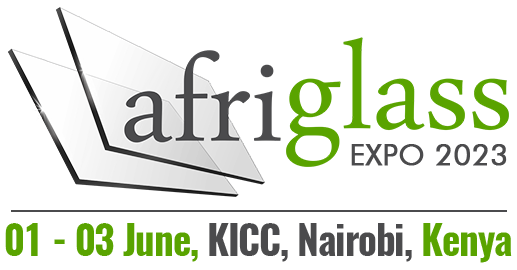 Kenya Afriglass 2020 - Glass Products & Equipment Exhibition Africa
