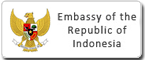 Embassy of Indonesia, Nairobi