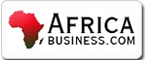 africa_business