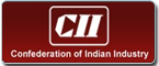The Confederation of Indian Industry