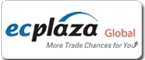 ecplaza Global