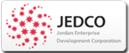 Jordan Enterprise Development Corporation