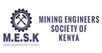 Minig Engineers Society of Kenya