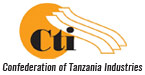 Confederation of Tanzania Industries
