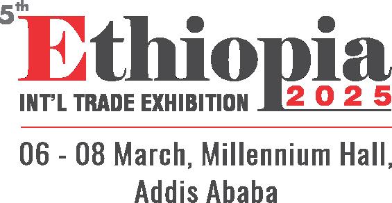 Ethiopia International Trade Exhibition 2020 Africa