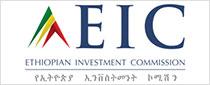 investethiopia.gov.et