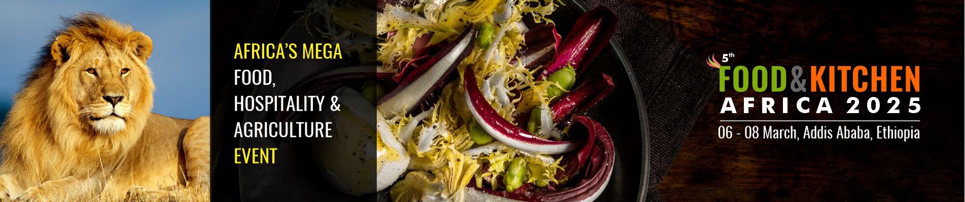 Login | FoodAgro Ethiopia 2020