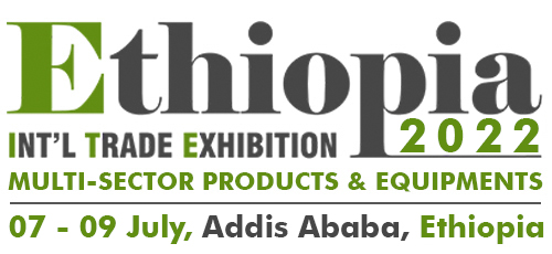 Ethiopia FOODAGRO 2020 - International Food Show Africa