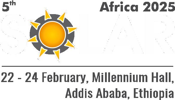 International Solar Exhibition Ethiopia - Solar Africa 2020