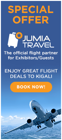 Jumia Travels