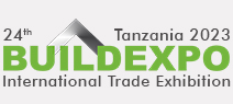 18th BUILDEXPO TANZANIA 2015
