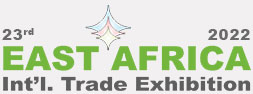 20th East Africa's International Trade Exhibition (EAITE) 2017
