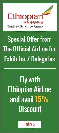 Ethiopian Aairlines