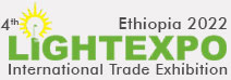 Lightexpo Ethiopia 2020