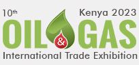 06th OIL & GAS KENYA 2018