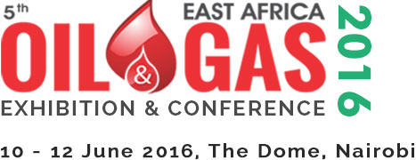 OIL & GAS AFRICA 2015