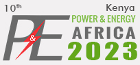 06th POWER & ENERGY KENYA 2018
