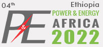 Power & Energy Ethiopia