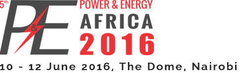 Power & Energy Africa 2015