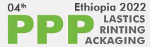 Plastics, Printing & Packaging Expo Ethiopia 2020