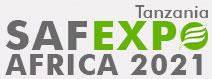 Securex Africa 2019
