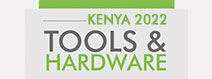 TOOLS & HARDWARE AFRICA 2021