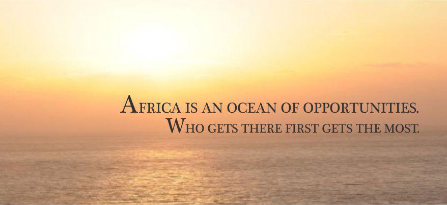 Kenya FOODAGRO 2019 - International Food Show Africa