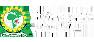 Kenya INDUSMACH 2020 - International Industrial Exhibition