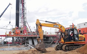 Oil and gas boom in East Africa countries promises riches