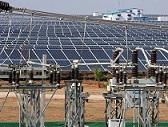 Tanzania: Coast Steel Plant Promised Electricity
