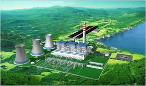 Tanzania: Chinese Firm Wins Power Plant EPC Contract