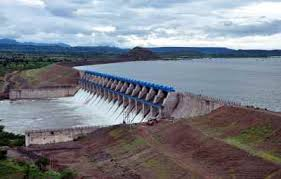 Tanzania: Sh74 Million Dam to Provide Villagers with Year-Round Water