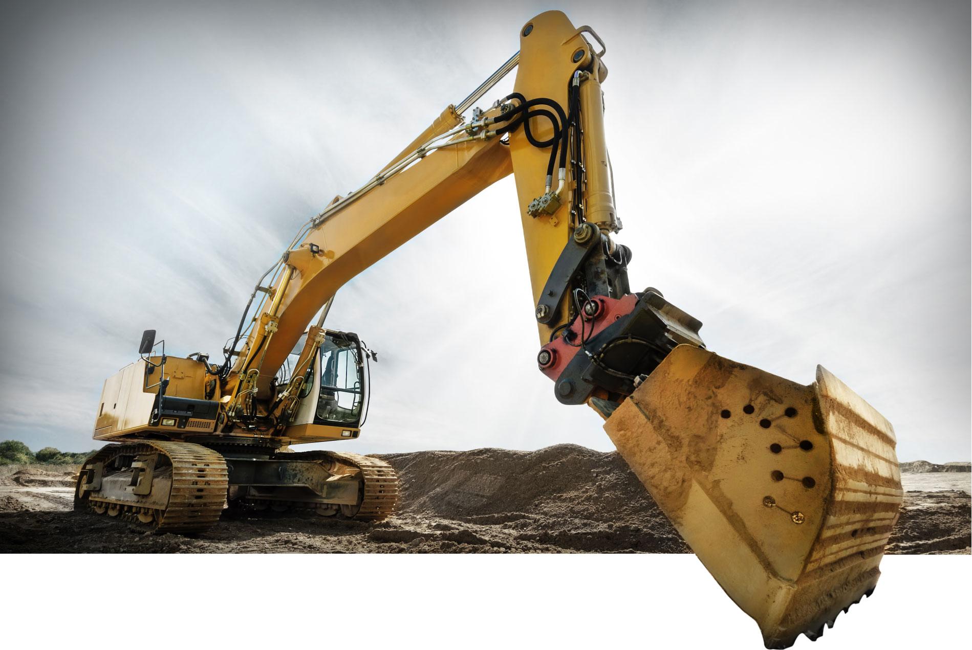 Tanzania Buildexpo 2020 Building Construction Trade